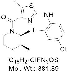GLXC-24455