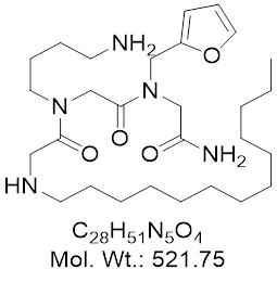 GLXC-24458