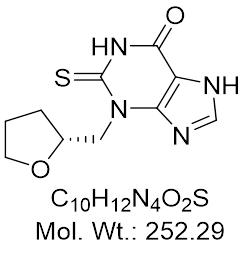 GLXC-24460