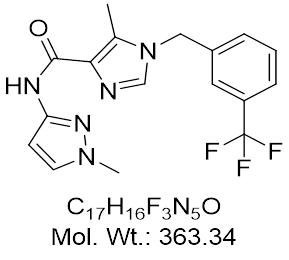 GLXC-24462