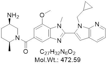 GLXC-24464