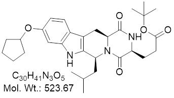 GLXC-24465