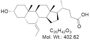 GLXC-24468