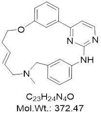 GLXC-24469