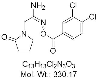 GLXC-24477