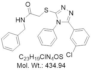 GLXC-24481