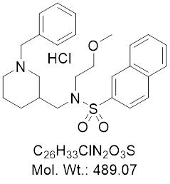 GLXC-24482