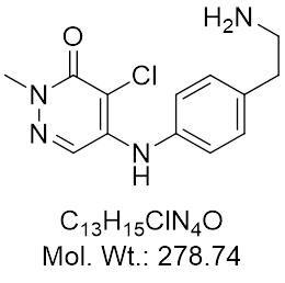 GLXC-24483