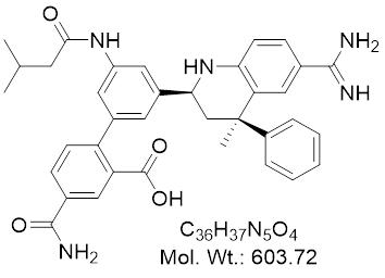 GLXC-24487