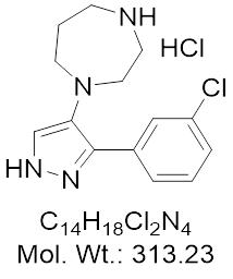 GLXC-24489