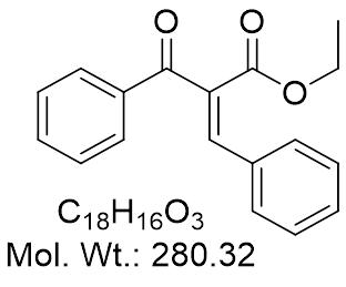 GLXC-24492