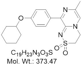 GLXC-24494