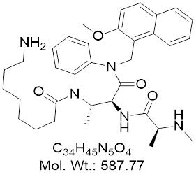 GLXC-24496