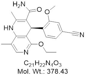 GLXC-24497