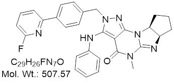 GLXC-24501