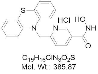 GLXC-24502