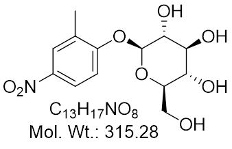 GLXC-24503