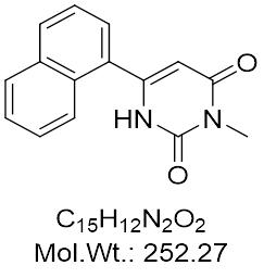 GLXC-24504