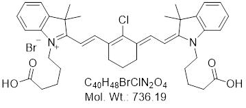 GLXC-24505