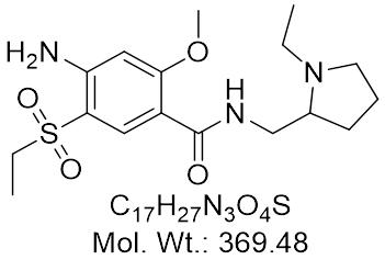GLXC-24509