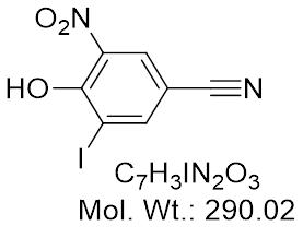 GLXC-24512
