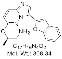 GLXC-24515