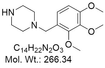 GLXC-24521