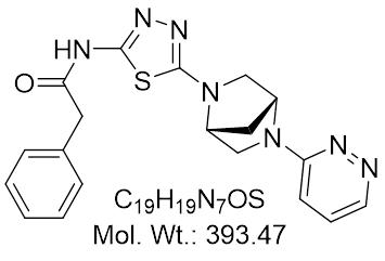 GLXC-24525