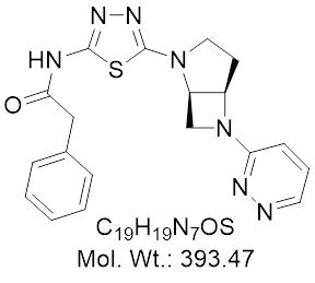 GLXC-24526