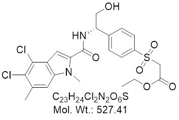 GLXC-24528