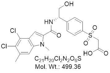 GLXC-24529