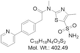 GLXC-24531