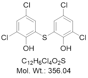GLXC-24532