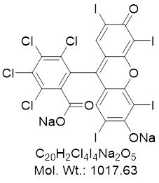 GLXC-24534