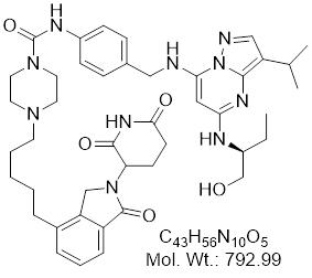 GLXC-24536