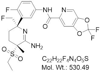 GLXC-24540