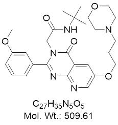GLXC-24544
