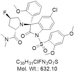 GLXC-24545