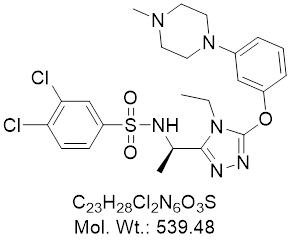 GLXC-24546