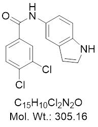 GLXC-24551