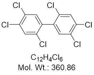 GLXC-24552