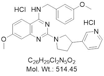 GLXC-24553