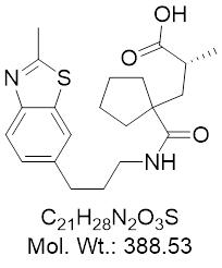 GLXC-24555
