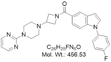 GLXC-24557