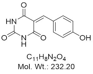 GLXC-24561
