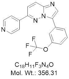 GLXC-24563