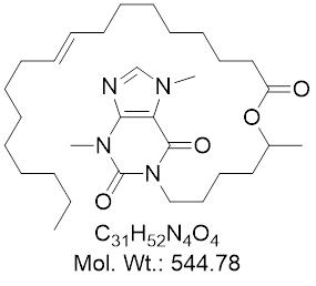GLXC-24564
