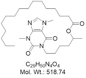 GLXC-24565