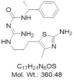 GLXC-24567