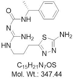 GLXC-24568